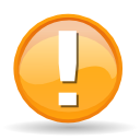 Actions-messagebox-warning-icon_7.png
