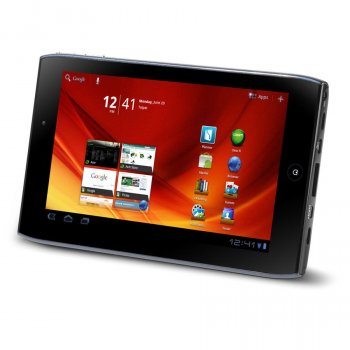 Acer Iconia Tab A100/A101